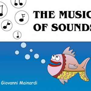 The music of Sounds